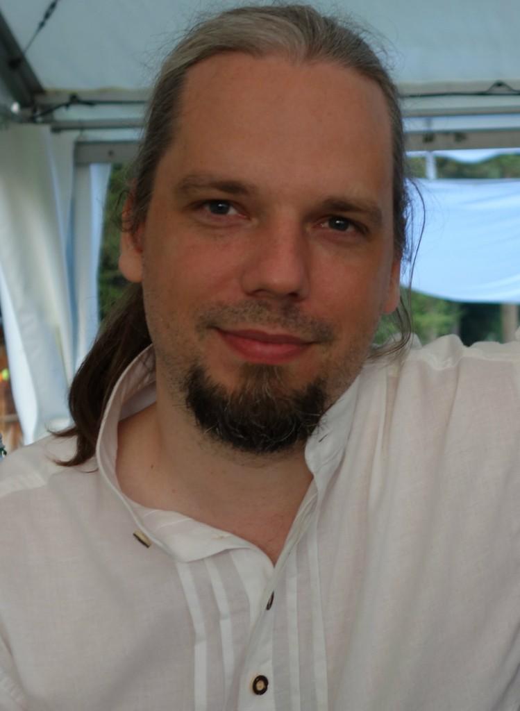 Jörg_Kapeller