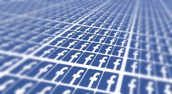 kein facebook mehr
