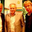 Reformpolitik_Betteln
