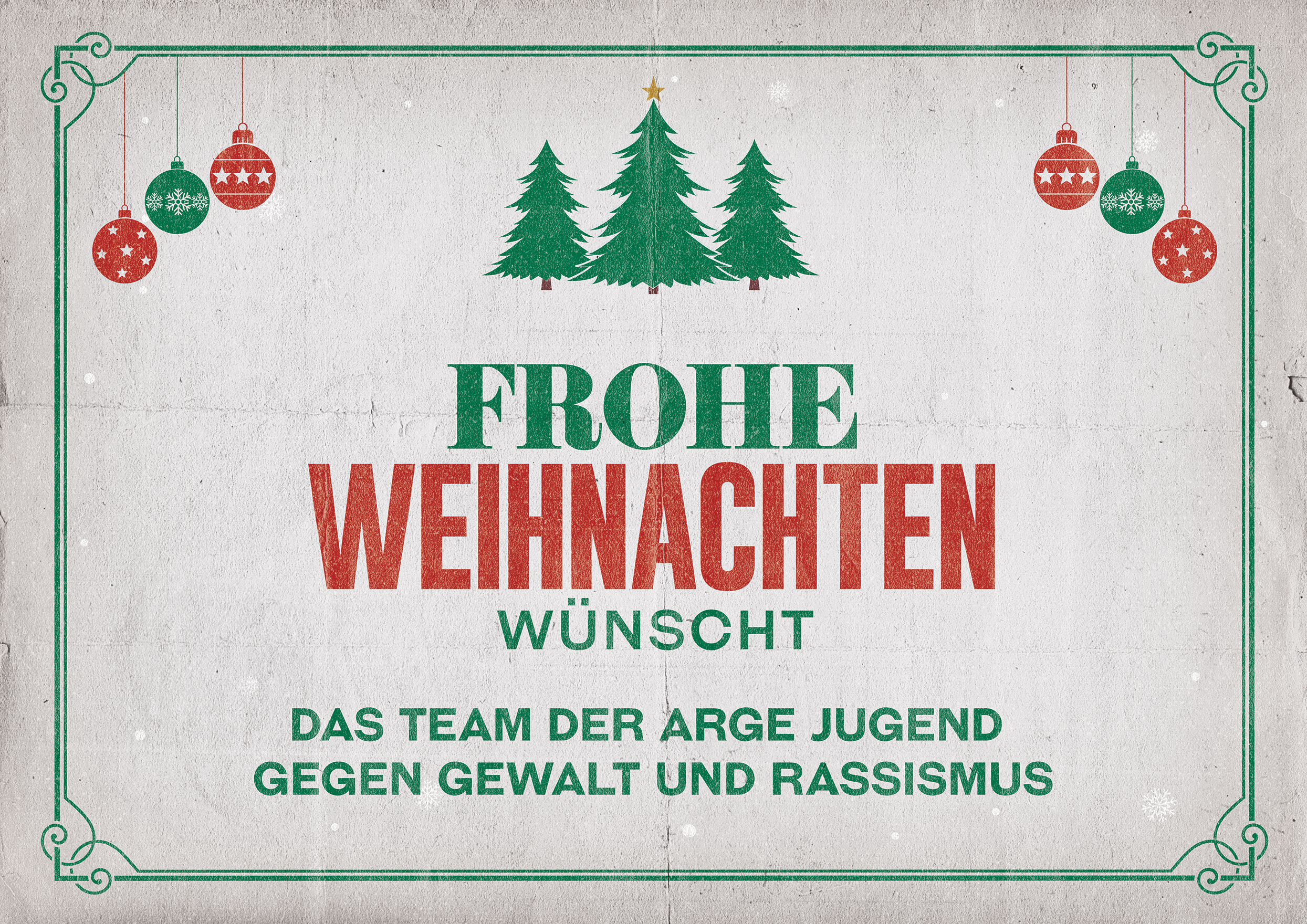 Weihnachtsgrüße Team.Index Of Wp Content Uploads 2018 12