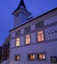 Das_alte_Rathaus_Eisenerz