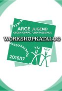 workshopkatalog_2016-2017_neu