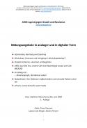 ARGE Jugend Webinarreihe 06 2020-01